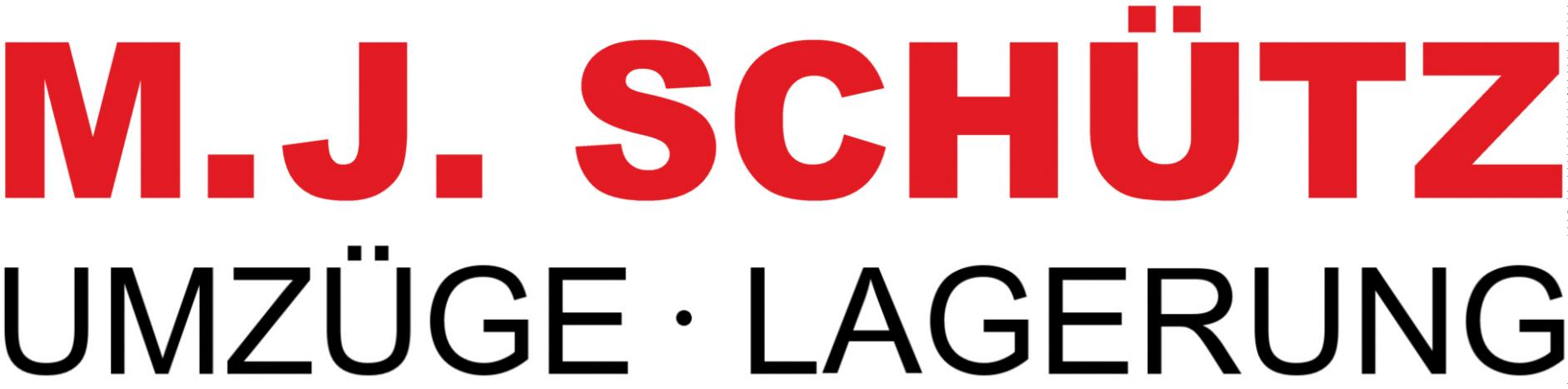 Spedition möbel einlagern  MJ SCHÜTZ Koblenz Neuwied Rheinland-Pfalz: Umzüge Umzug Möbel Spedition
